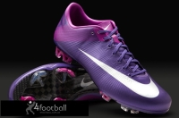 ����� Nike Mercurial Vapor Superfly