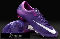 ����� Nike Mercurial Miracle