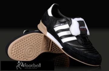 ботинки kampfstiefel 2005 обзор