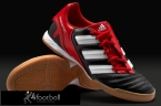 ����� ��� ������� adidas predator absolado IC