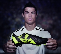 nike mercurial and Cristiano Ronaldo (���� ��������� � ��������� �������)