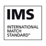 IMS – International Match Standard
