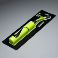 Насос NIKE ESSENTIAL BALL PUMP N.KJ.02.753.NS N.KJ.02.753.NS