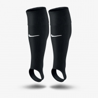 ГЕТРЫ БЕЗ НОСКА NIKE TS STIRRUP III GAME SOCK SX5731-010 SX5731-010