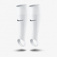 ГЕТРЫ БЕЗ НОСКА NIKE TS STIRRUP III GAME SOCK SX5731-100