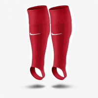 ГЕТРЫ БЕЗ НОСКА NIKE TS STIRRUP III GAME SOCK 507819-657 507819-657
