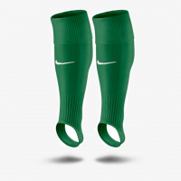 ГЕТРИ БЕЗ НОСКА NIKE TS STIRRUP III GAME SOCK 507819-302 507819-302