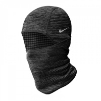 Балаклава NIKE RUN THERMA SPHERE HOOD 3.0 NRA53-028