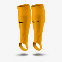 ГЕТРЫ БЕЗ НОСКА NIKE TS STIRRUP III GAME SOCK 507819-739 507819-739