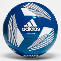 Футбольный мяч adidas Tiro Club Football №5 FS0365 FS0365