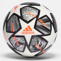 Дитячий м'яч Adidas FINALE 21 20TH ANNIVERSARY №5 Light 290 грам GK3480 GK3480