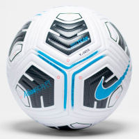 Футбольний м'яч Nike Academy 21 IMS Football CU8047-102 CU8047-102
