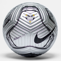 Футбольний м'яч Nike Strike Phantom Scorpion CZ0386-020 CZ0386-020