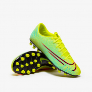 Бутсы Nike Mercurial Vapor Dream Speed  XIII Academy AG