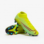 Бутсы Nike Mercurial Superfly Dream Speed VII Academy FG
