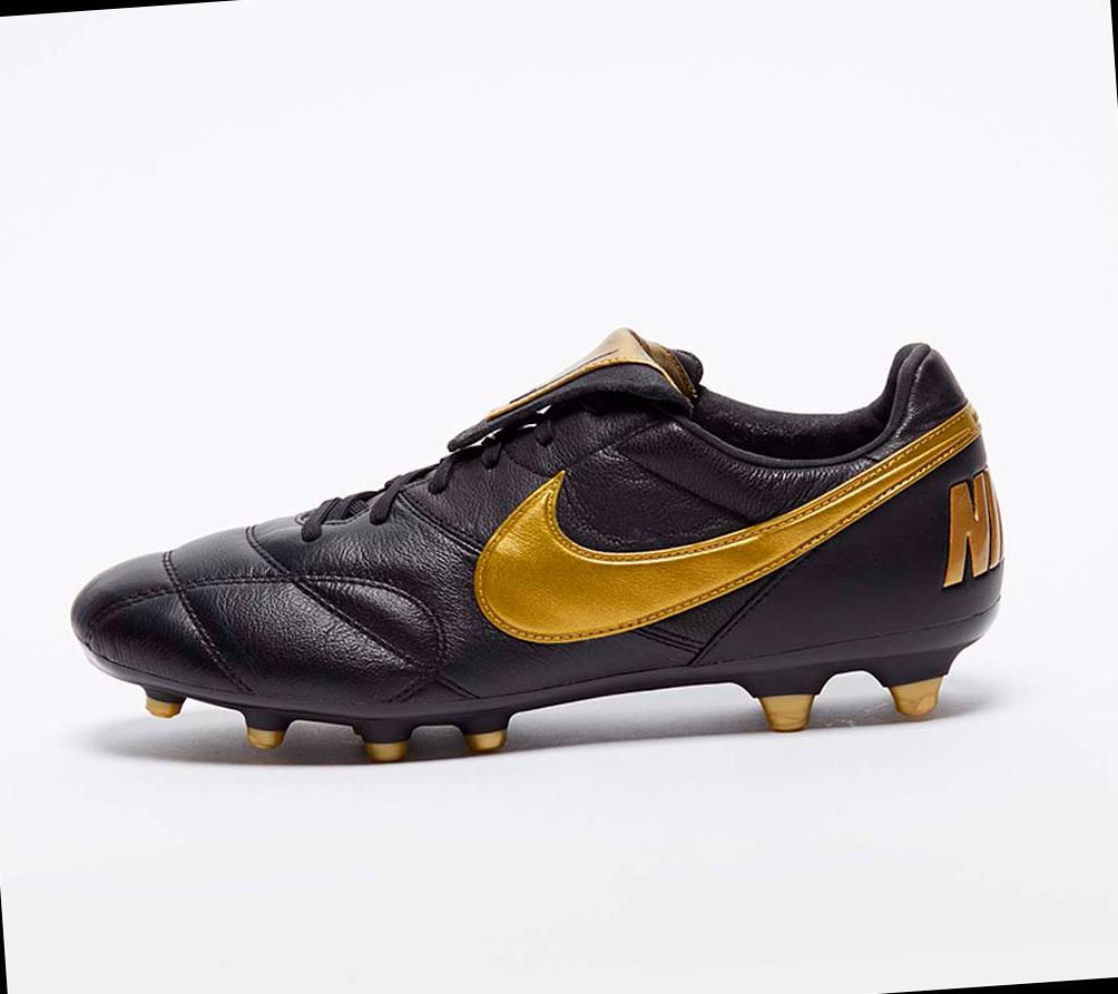 5b2576eb ТОП-5 моделей футбольных бутс, которые можно приобрести меньше чем за 100  долларов