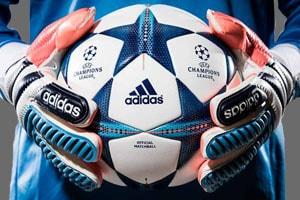 🥇 Футбольная обувь — купить обувь для футбола. Скидки до 70 ... 3039a7c7d2e37