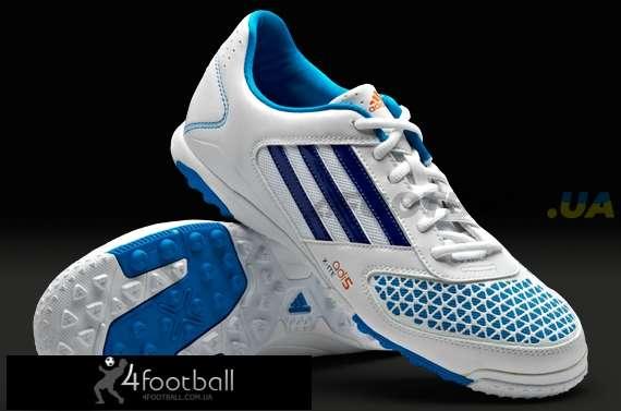 Продам кроссовки - сороконожки Adidas Predator ( Адидас Предатор.