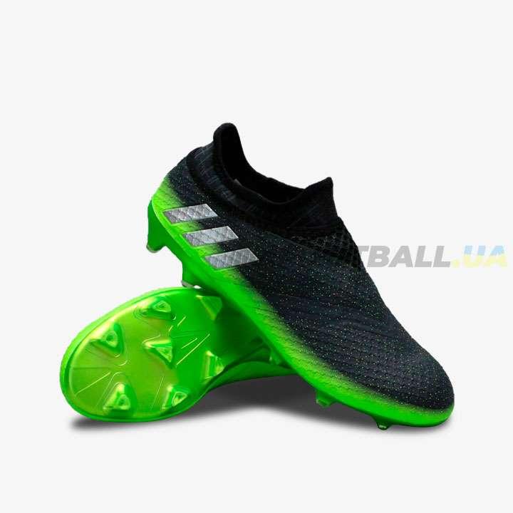 🥇 Бутсы Adidas — купить футбольные бутсы Адидас. Скидки до 70 ... 39217a6c5e6fb