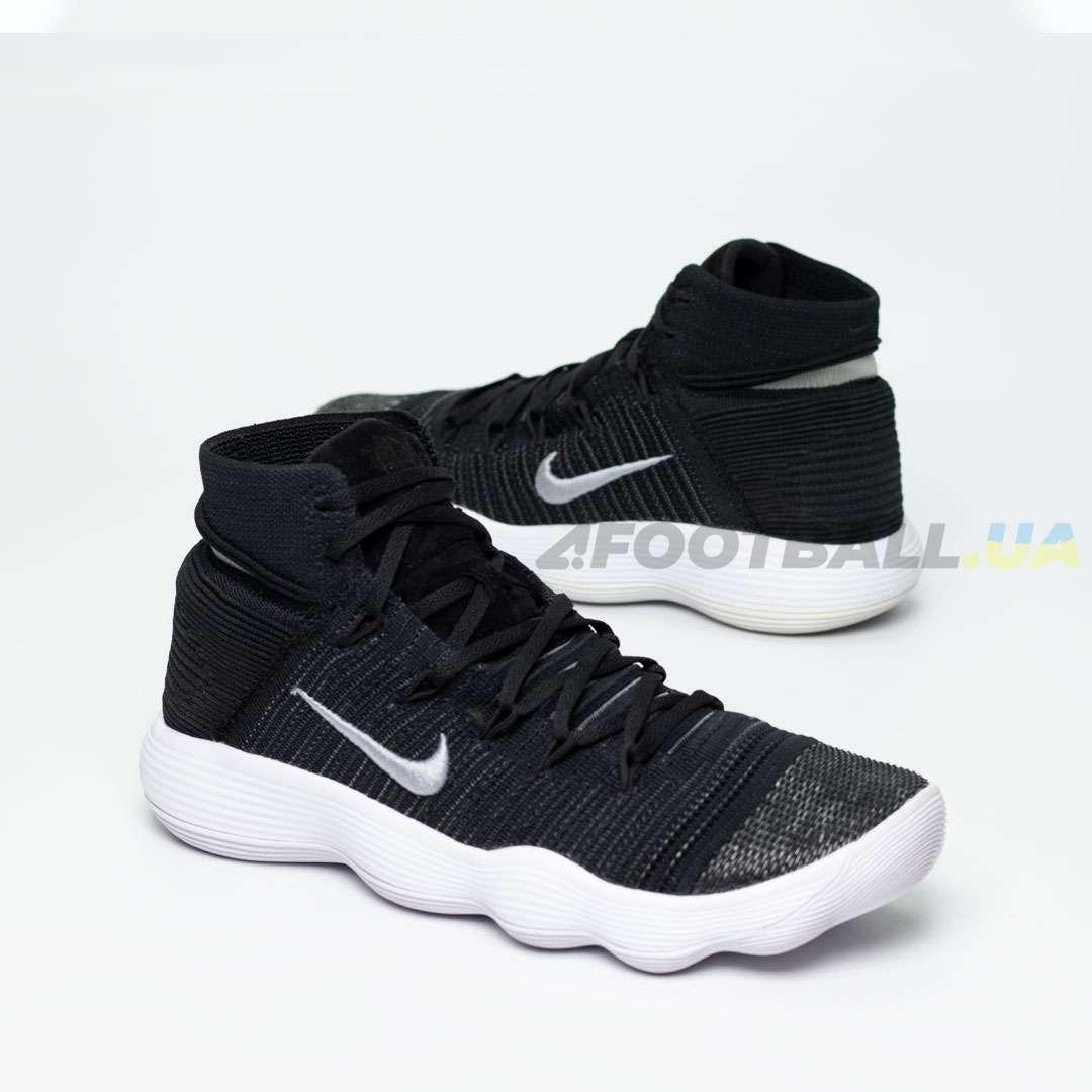 Мужские кроссовки — купить модные оригинальные спортивные фирменные ... 45e21692fbd