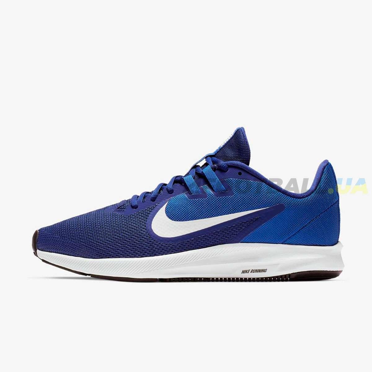 a7ef7742 Футбольная обувь — купить обувь для футбола в Киеве. Скидки до -70%.