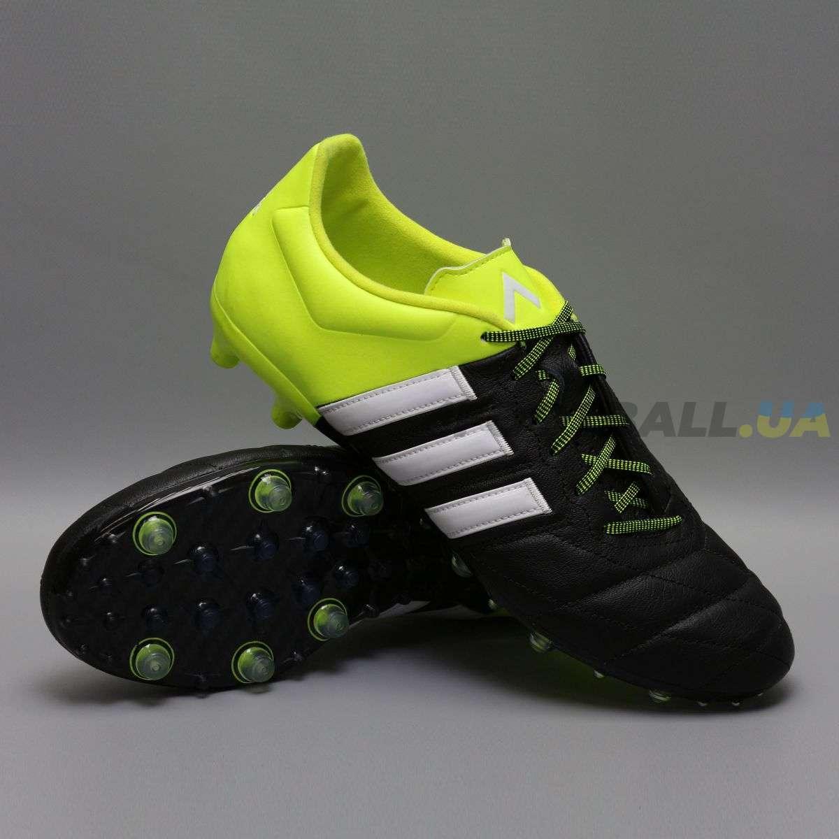 c4a0d6219dd1 🥇 Бутсы — купить профессиональные футбольные бутсы с носком   Цена ...