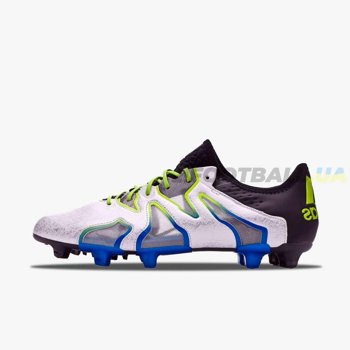 0ebfe402fcd5 🥇 Бутсы — купить профессиональные футбольные бутсы с носком   Цена ...