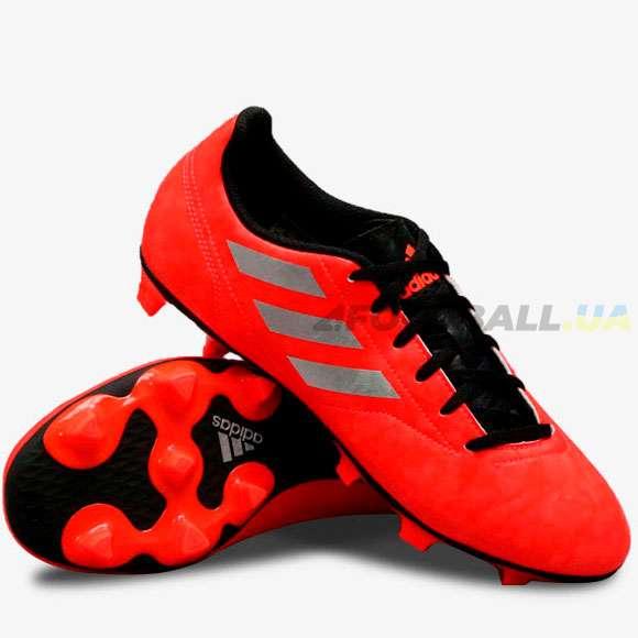 🥇 Бутсы Adidas — купить футбольные бутсы Адидас  f3b9b0050aad3