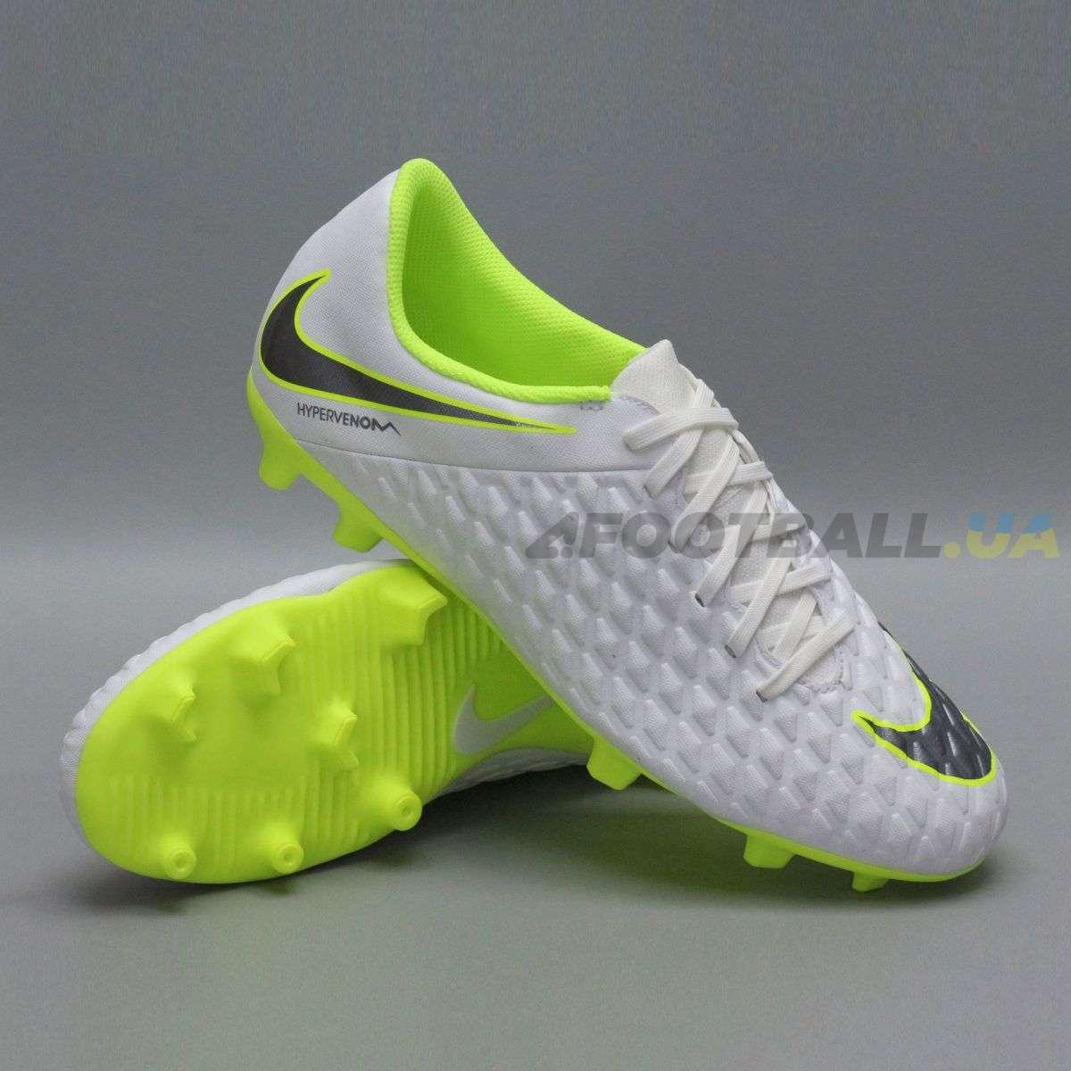 🥇 Копочки Nike — купить футбольные копочки Найк. Скидки до 70 ... 534960fba7add