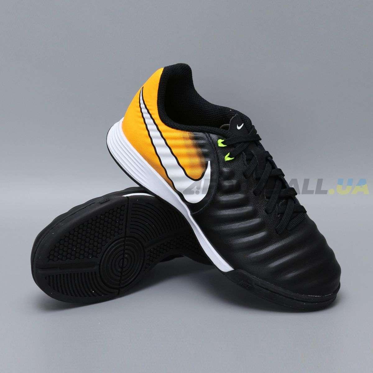 🥇 Футзалки — купить обувь кроссовки бутсы для футзала   Цена   Киев ... b8c319c7bd2