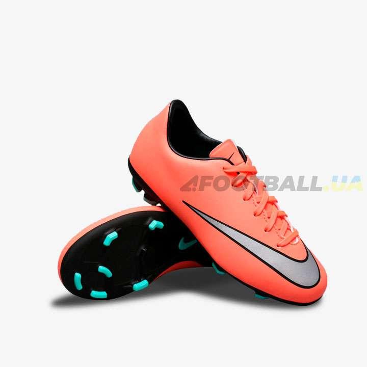 🥇 Бутсы Найк — купить заказать футбольные бутсы Nike с носком ... 06d54a4b101