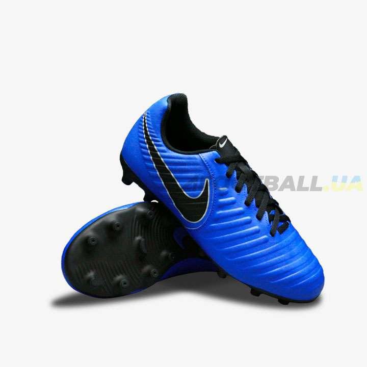 Детские бутсы — купить спортивную обувь для детей в интернет ... 17336530aea