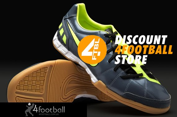 Read more.  Бутсы Nike; Футбольные Бутсы; Бутсы Adidas; Бутсы Mercurial .