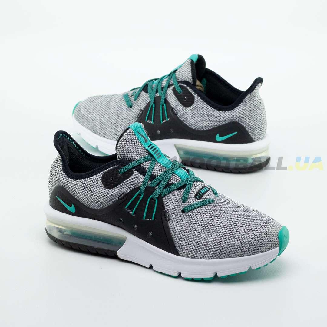 5eaa02a9 Кроссовки кежуал Nike — купить оригинальные кроссовки в стиле кежуал ...
