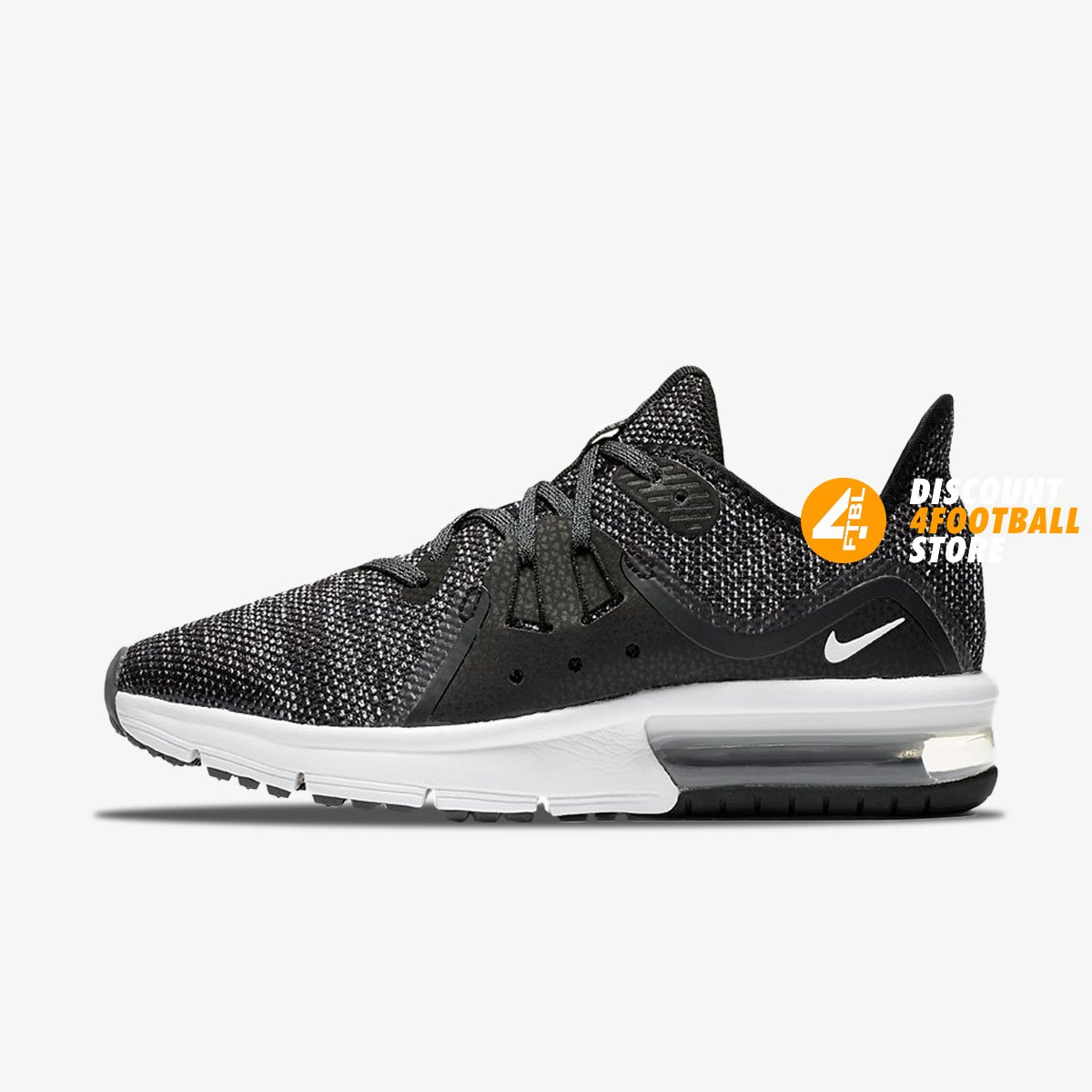 Беговые кроссовки — купить оригинальные спортивные фирменные ... 0161d505a6f
