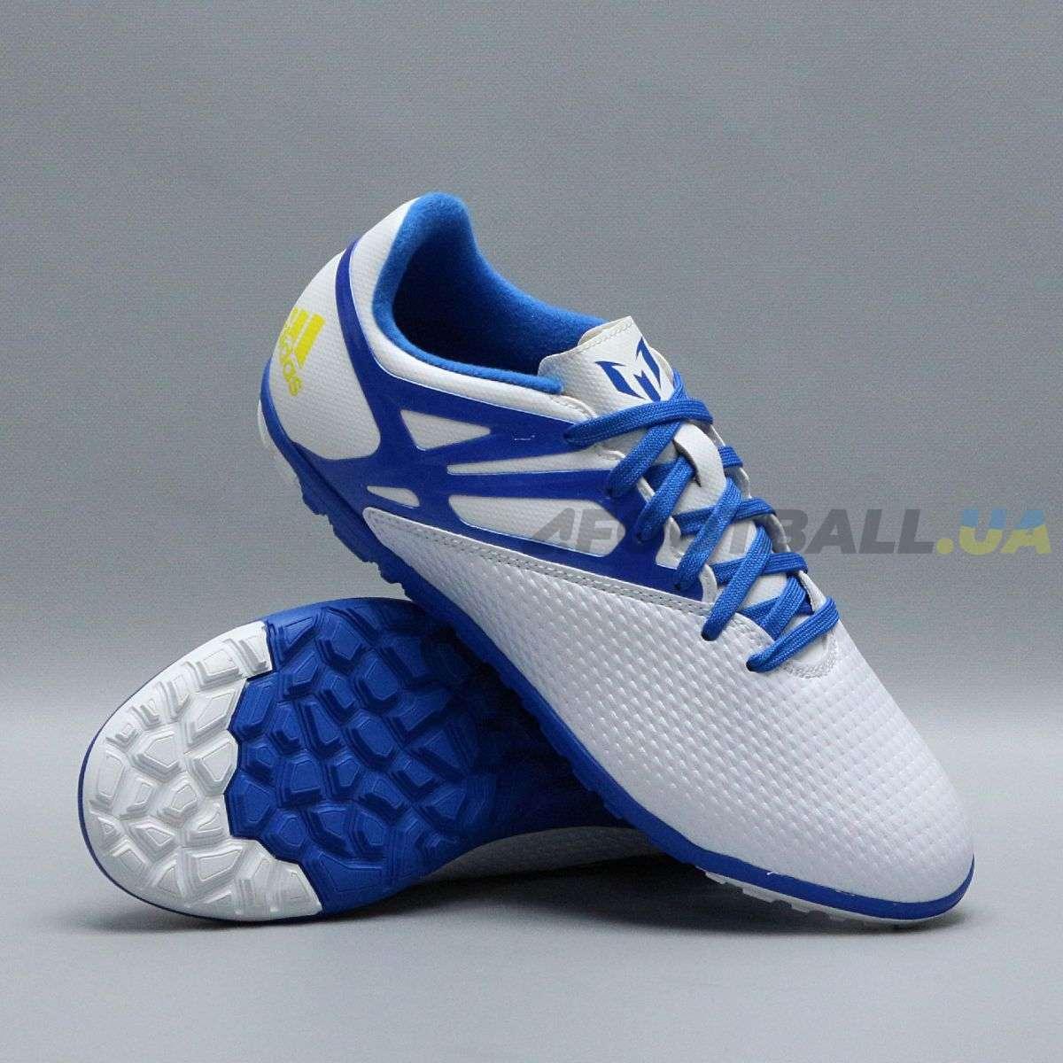38b85085ce82 🥇 Бутсы Адидас — купить новые футбольные бутсы Adidas с носком ...