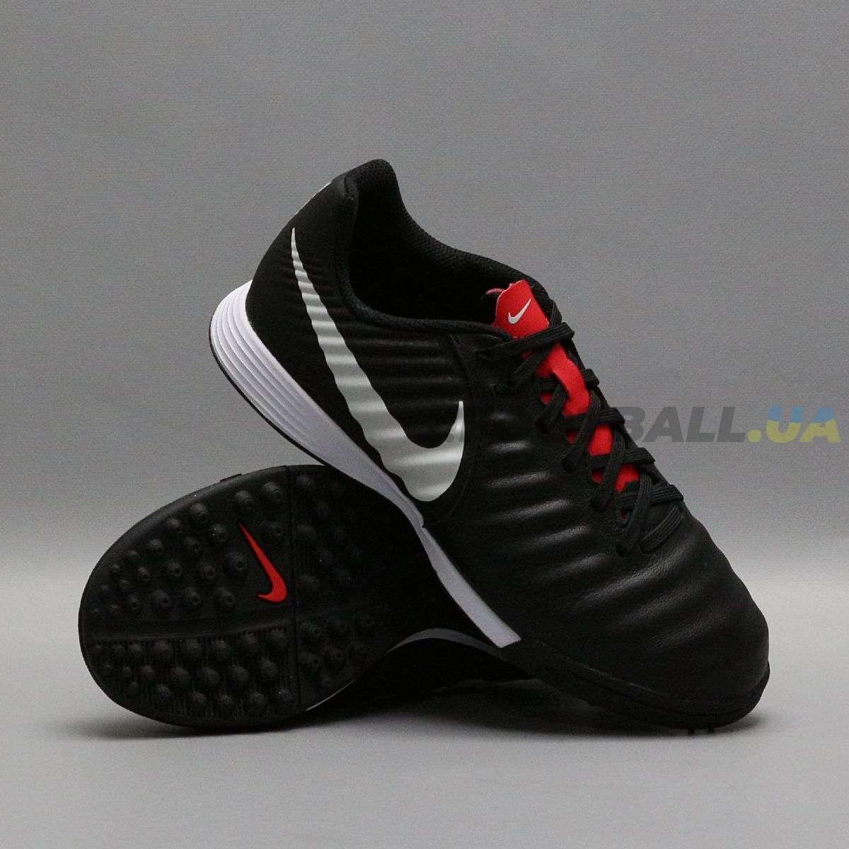 0d41c27822c7 🥇 Купить футбольные бутсы Nike Tiempo Найк Темпо   Цена   Киев ...
