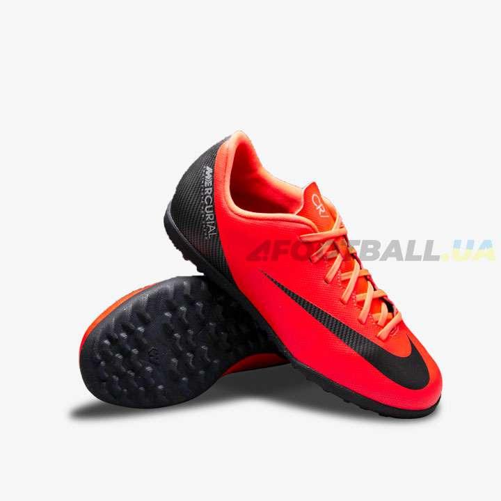 🥇 Детские бутсы — купить футбольную обувь для детей. Скидки до 70 ... 30164e129c44b