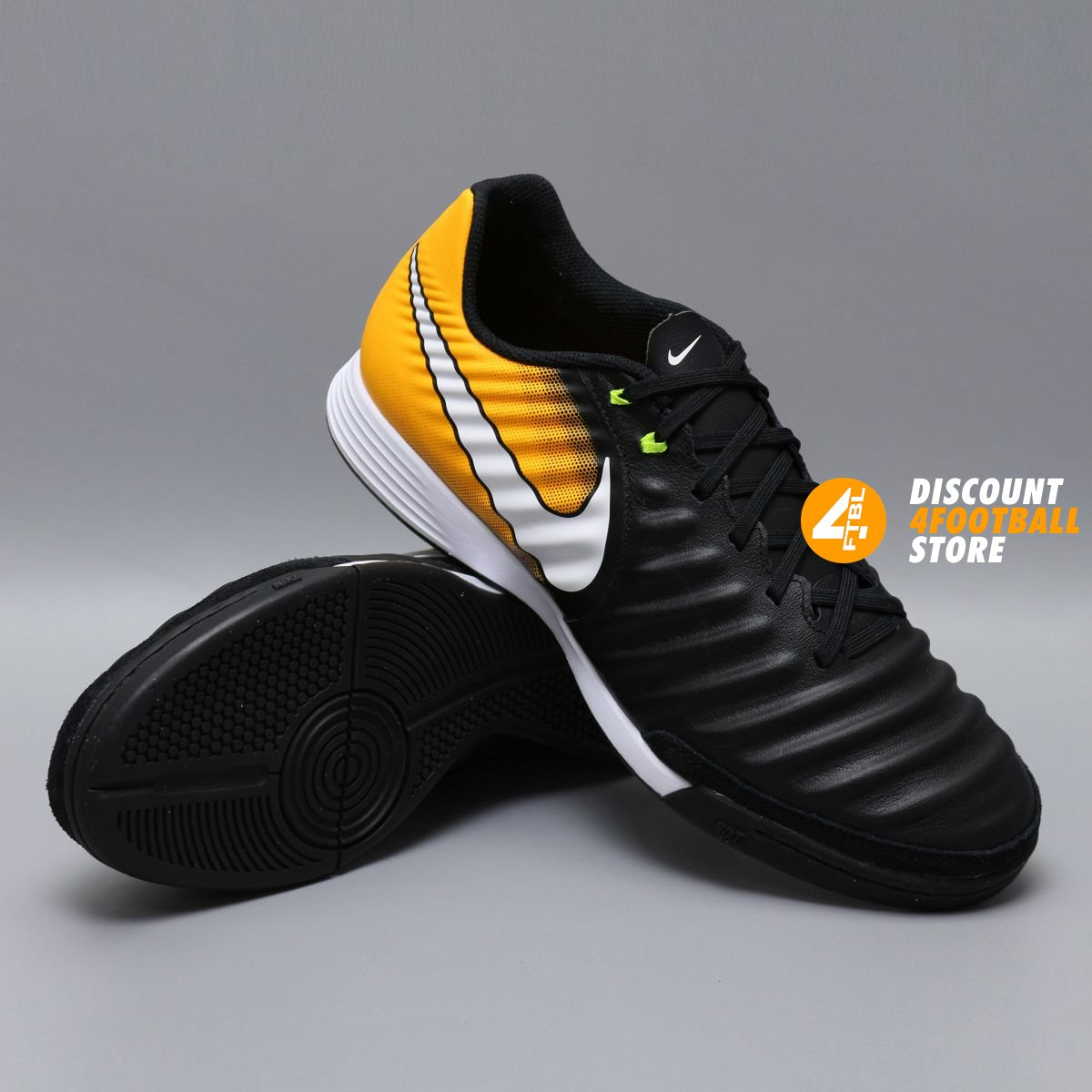 🥇 Бутсы — купить профессиональные футбольные бутсы с носком   Цена ... 2add0f4012c