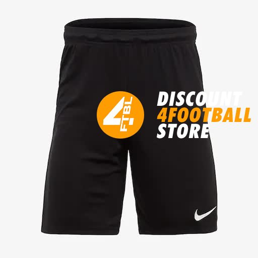 b21bb5c3 Толстовка Nike Dri-Fit купить на 4football™ в Киеве, Украина