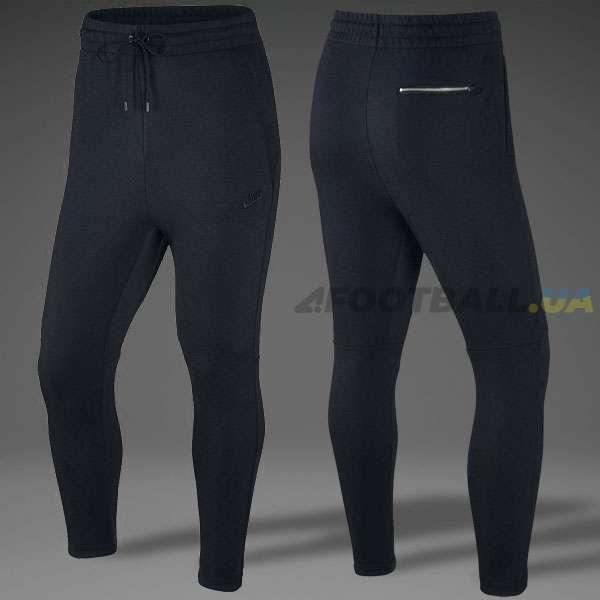 88f41e31ff0d Футбольные спортивные штаны NIKE MODERN FT   807920-063 — купить в ...