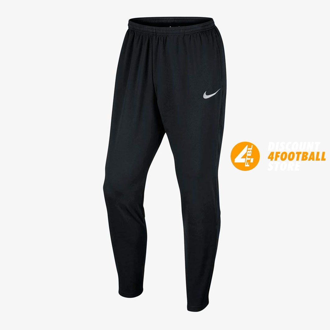 afdf74b6 Футбольные спортивные штаны Nike Dry Acdmy Pant Kpz 839363-016 ...