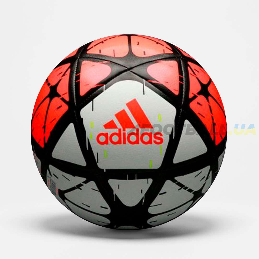 🥇 Футбольный мяч Adidas — купить футбольные мячи Адидас. Скидки до ... 0a07182bbc409
