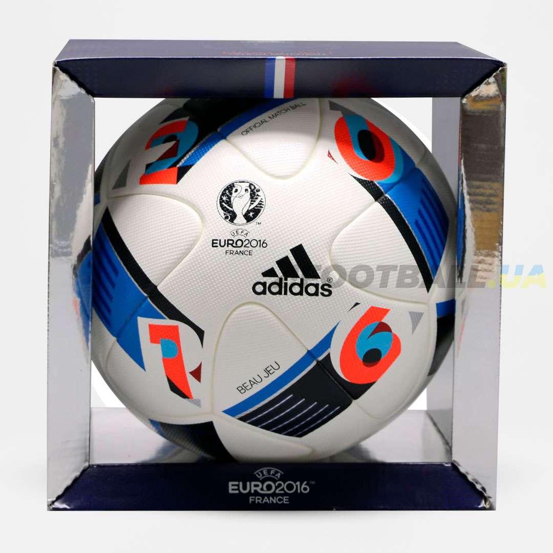Футбольный мяч Adidas — купить футбольные мячи Адидас - часть 3 8010e6227f6e9
