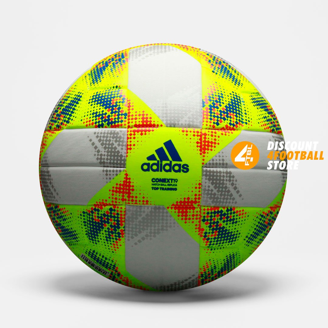 🥇 Футбольный мяч Adidas — купить футбольные мячи Адидас. Скидки до ... b7cd20814a25e