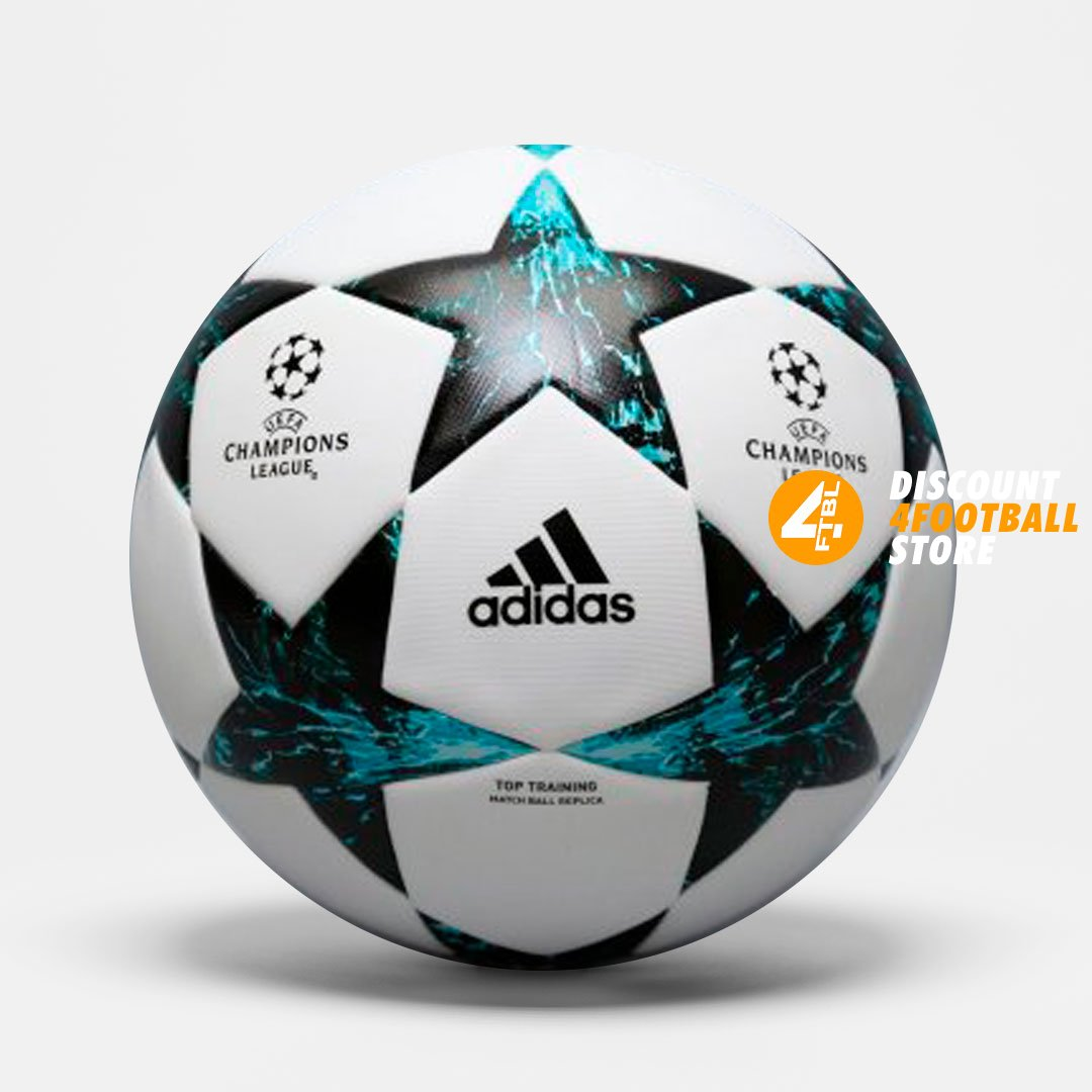 Купить Футбольный Мяч · Футбольные Мячи - часть 6 0c2cb5dc007cc