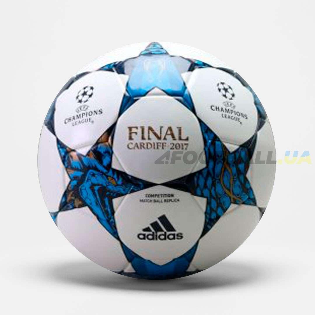Сон мяч футбольный