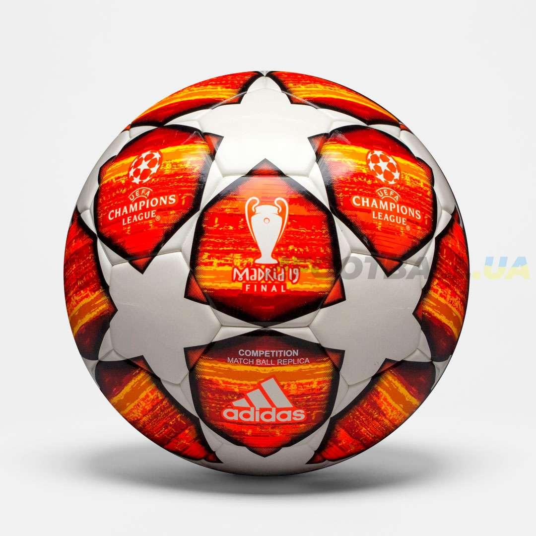 🥇 Купить футбольный мяч. Скидки до 70%. Лучшие футбольные бренды в ... 6d9e0daa8eec9