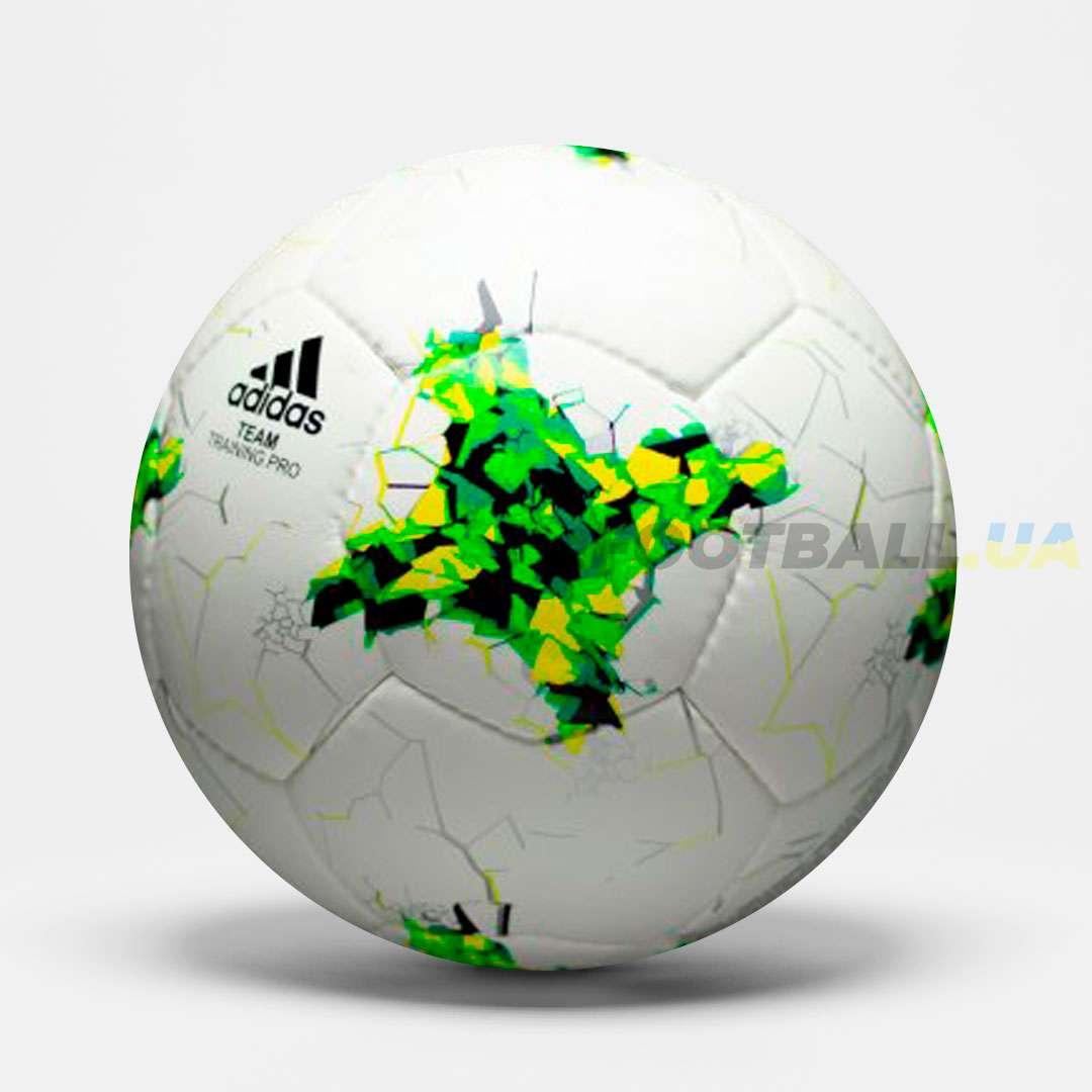 🥇 Купить футбольный мяч. Скидки до 70%. Лучшие футбольные бренды в ... 1c2058dbb04fd