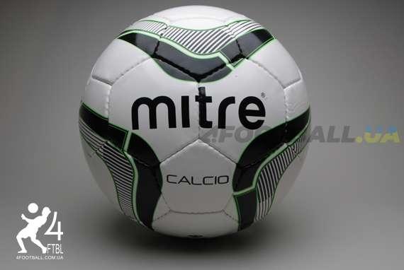 Футбольный мяч Mitre